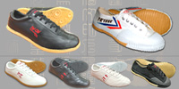 Martial Arts Shoes